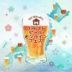 クラフトビール・オンラインフェス